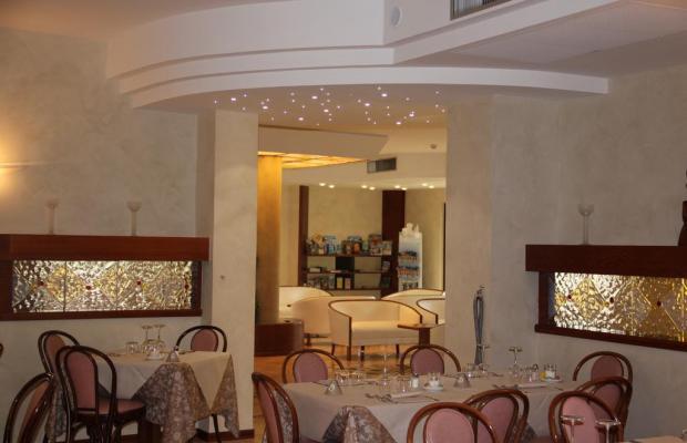 фотографии отеля Porto Azzurro изображение №15