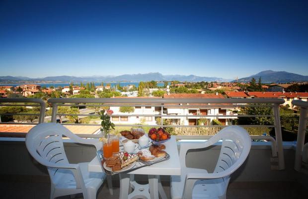 фото отеля Porto Azzurro изображение №13