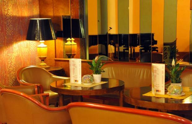 фото отеля Grand Hotel Astoria изображение №17