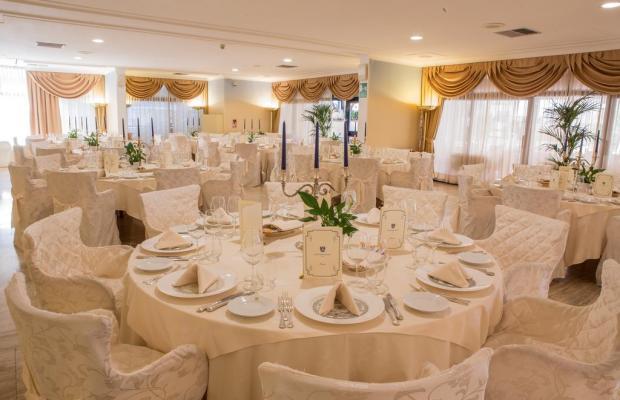 фото Grand Hotel Astoria изображение №6