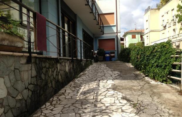 фото отеля Primavera изображение №17