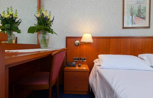 фотографии отеля Kappa изображение №35