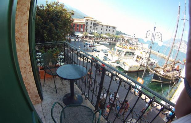 фото San Marco изображение №22