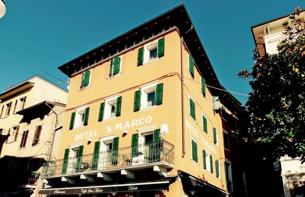 фото отеля San Marco изображение №1