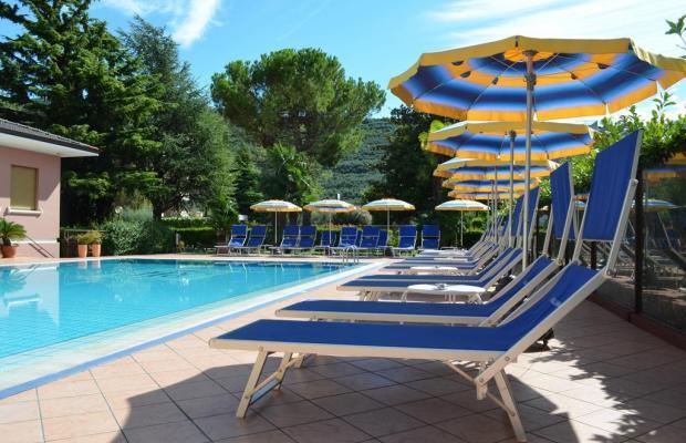 фото отеля Villa Giuliana изображение №29