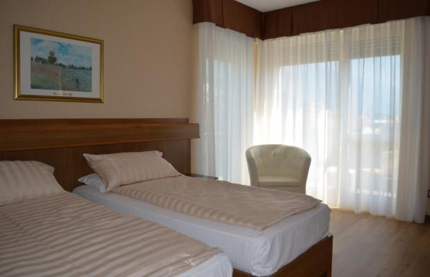 фотографии отеля Villa Giuliana изображение №3