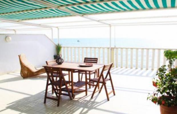 фото отеля Residence Frontemare T-Village изображение №9