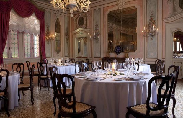 фото Luna Hotel Baglioni изображение №18