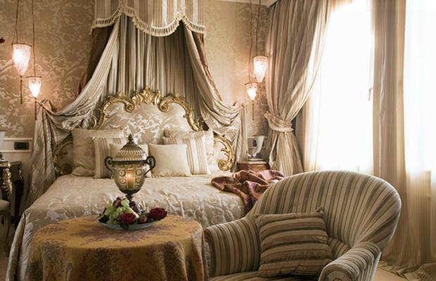 фото Luna Hotel Baglioni изображение №2
