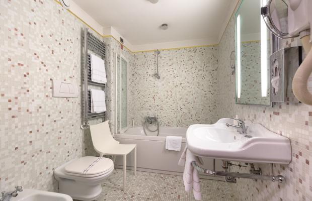 фото отеля Liassidi Palace изображение №29