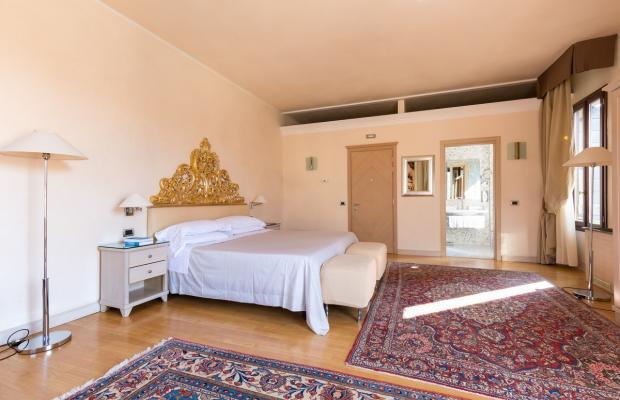 фото отеля Liassidi Palace изображение №25