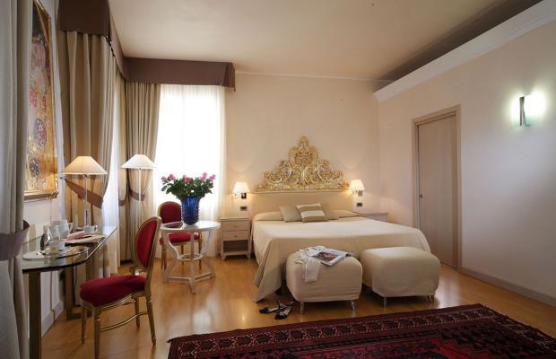 фото отеля Liassidi Palace изображение №9