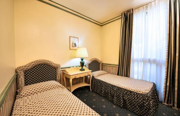 фото отеля Le Ville del Lido изображение №5