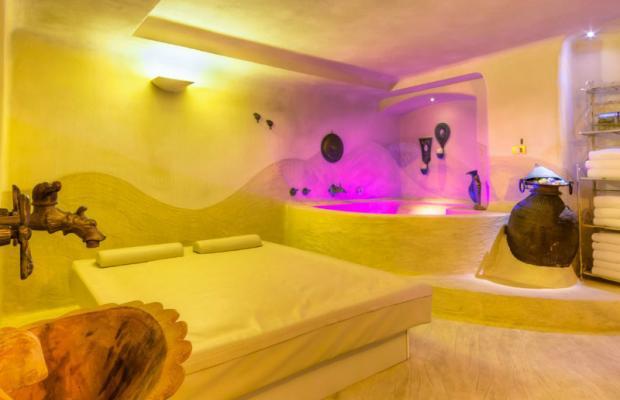 фото Planetaria Grand Hotel Savoia изображение №62