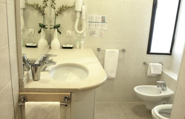 фотографии отеля Residenza Ca'Foscolo изображение №27