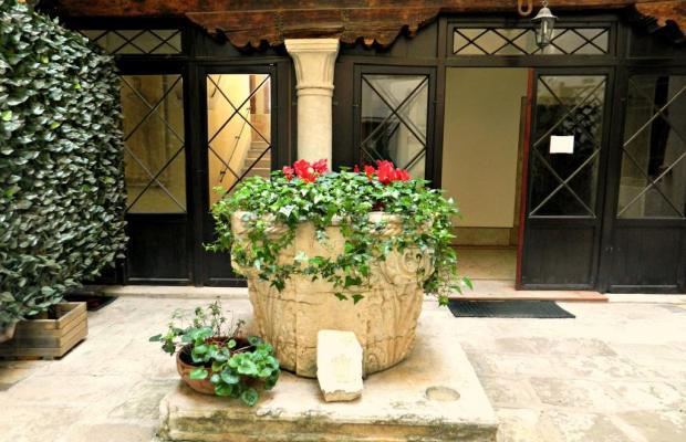 фотографии Residenza Ca'Foscolo изображение №24