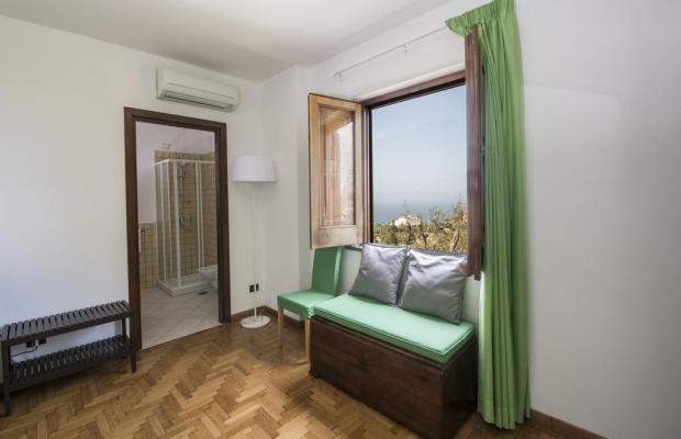 фото отеля Villa Carolina Country House Sorrento (ex. Relais Sea Star; Relais Diana) изображение №45