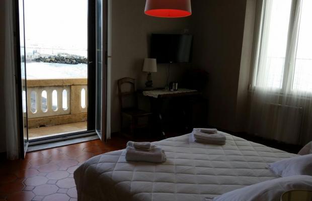 фотографии отеля Castello Miramare изображение №19