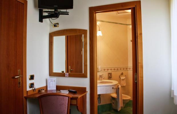 фотографии Savoia Hotel изображение №12