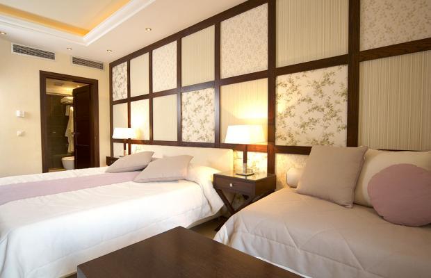 фото отеля Theartemis Palace изображение №9