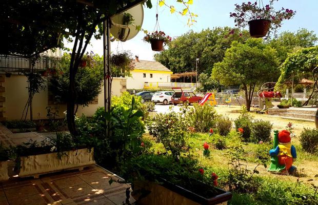 фото отеля Pinjatic изображение №9