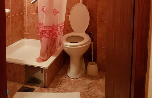 фотографии отеля Pinjatic изображение №7