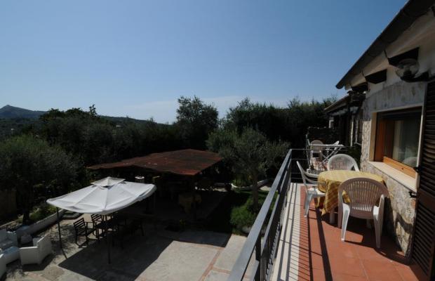 фото отеля Relais il Frantoio изображение №25