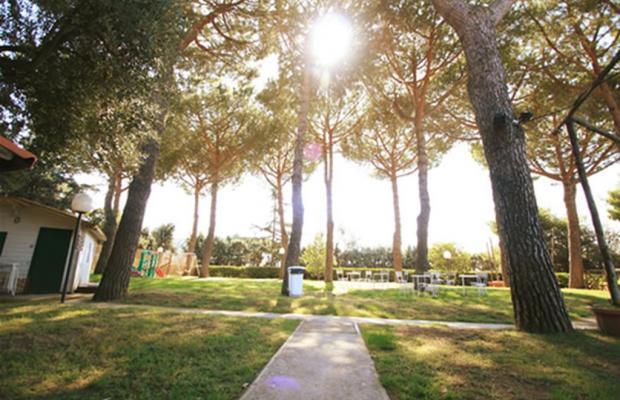 фото отеля Relais il Frantoio изображение №5