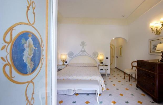 фото отеля Palazzo Murat изображение №57