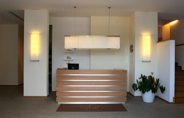 фото Rota Suites изображение №10