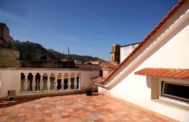 фото Sorrento Town Suites изображение №18