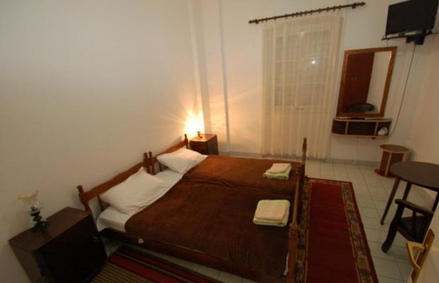 фотографии отеля Dragicevic изображение №11