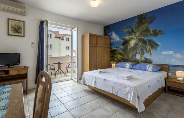 фотографии отеля Bol Apartments Gospojica изображение №3