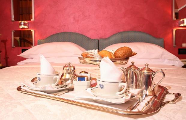 фото Pancioli Grand Hotel Bellavista Palace & Golf изображение №38