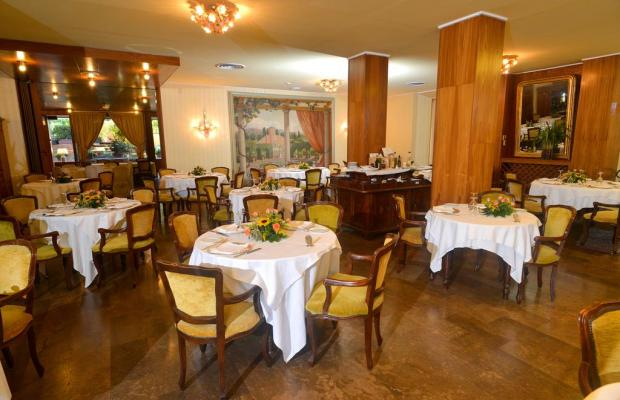 фотографии Pancioli Grand Hotel Bellavista Palace & Golf изображение №32