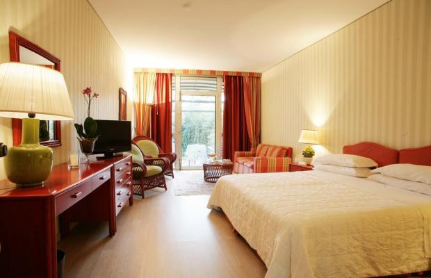 фото Pancioli Grand Hotel Bellavista Palace & Golf изображение №22