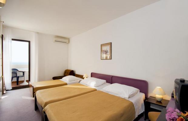 фотографии отеля Bisevo изображение №3