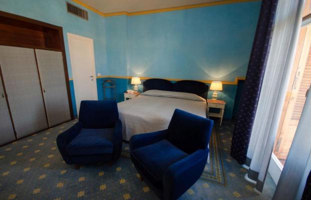фото отеля Grand Hotel Tamerici & Principe изображение №25