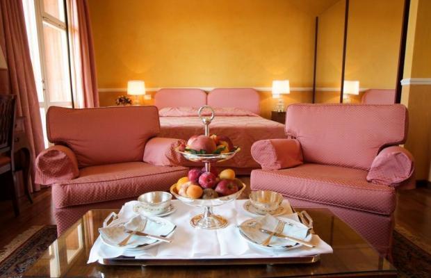 фотографии Grand Hotel Tamerici & Principe изображение №16