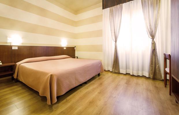 фотографии отеля Reale изображение №35