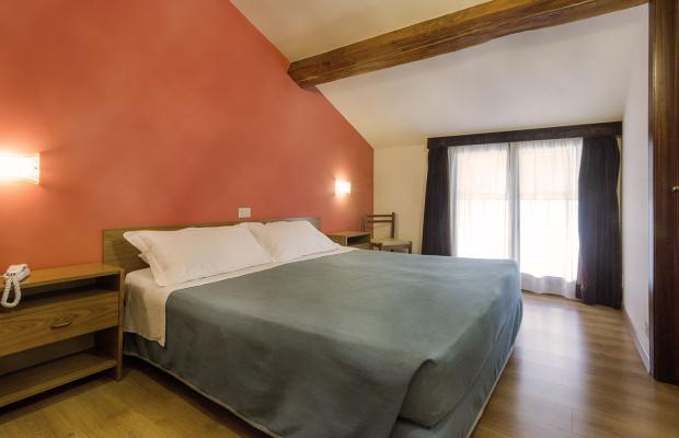 фото отеля Reale изображение №33