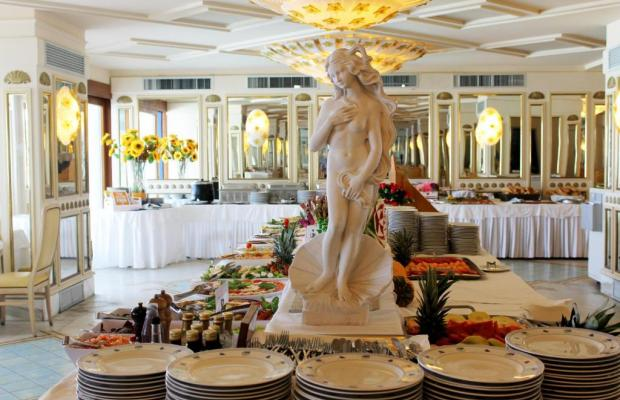 фотографии отеля Mar Hotel Alimuri Spa изображение №55