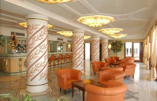 фото отеля Mar Hotel Alimuri Spa изображение №37