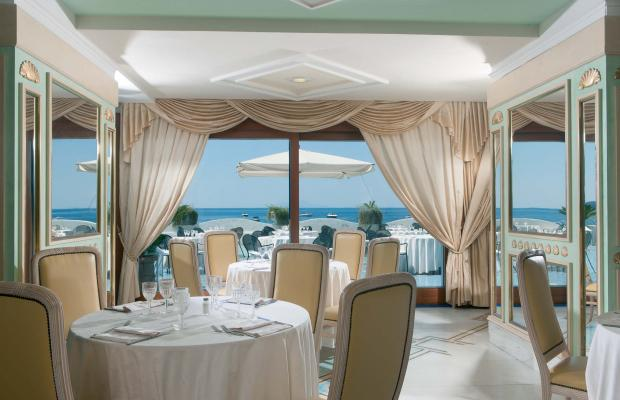 фото отеля Mar Hotel Alimuri Spa изображение №17