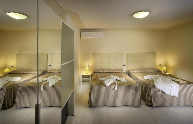 фото отеля Ariston изображение №21