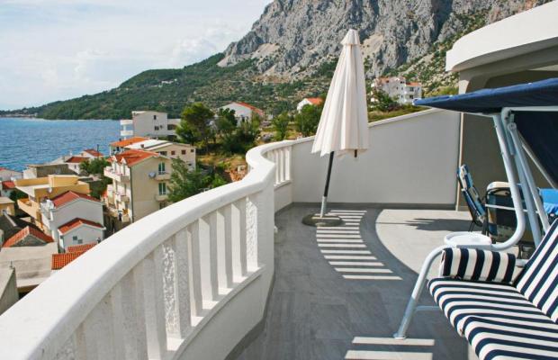 фото Apartment Mira II изображение №6