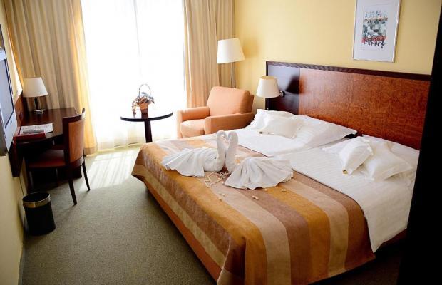 фото отеля Princess (ex.Topolica) изображение №13
