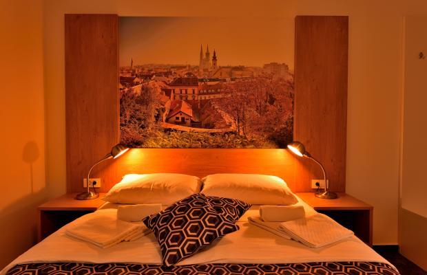 фотографии Hotel Orient Express (ex. Dora) изображение №24