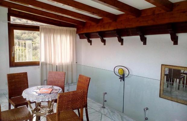 фотографии Antico Casale Russo изображение №4