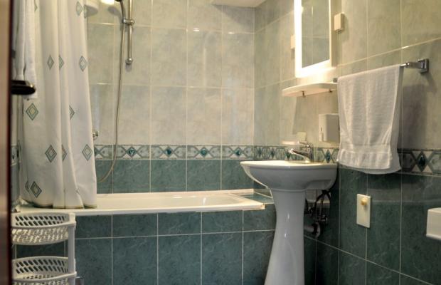 фото Apartments Ana изображение №10